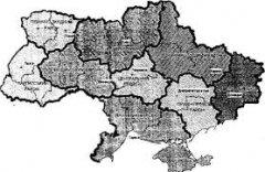 Для Чернівецької області найбільш вагомими для розвитку є   транспортна та рекреаційна підсистеми