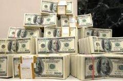 Товариство з обмеженою відповідальністю має сплатити Чернівецькій митниці більше 600 тис. грн.