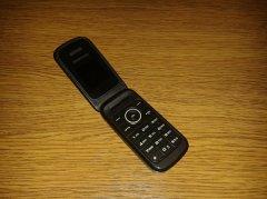 До Чернівецького СІЗО намагалися передати мобільний телефон, прихований в телевізорі