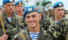 Прикинувшись сепаратистами, десантники знищили банду терористів