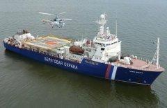 Російські військові влаштовують провокації на Азовському морі