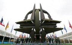 Росію не запросили на саміт НАТО – ЗМІ