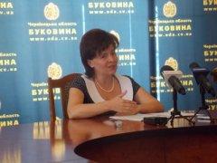 Зимові шкільні канікули на Буковині триватимуть сім тижнів