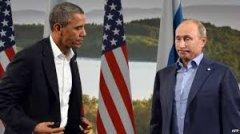 США і Росія таємно говорили про Україну