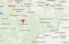 Російська армія в лікарні Старобешеве розстріляла 50 важко поранених українських солдат і медперсонал