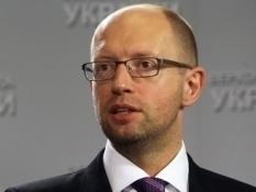 Список партії Порошенка очолить Яценюк