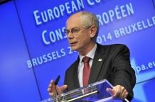 Євросоюз офіційно ухвалив нові санкції проти Росії