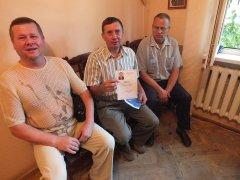 Політичний некролог нешанованого буковинського майданівця-регіонала