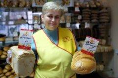 Влада Буковини запевняє, що підстав для подорожчання хліба немає