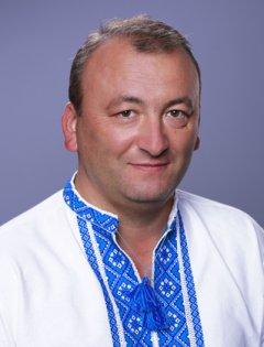 Василь Філіпчук: «Дякую за довіру»