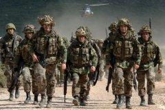 Neopresse: НАТО готує 40-тисячну армію для війни з Росією