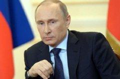 Скільки Путіну лишилося жити?