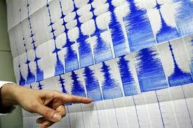 Землетрус у Чернівцях