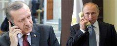 Путін погрожує війною Туреччині