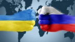Жребий брошен, началась война России и Украины, — Кох