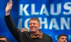 Прем'єр Румунії програє президентські вибори - оновлені дані exit-polls