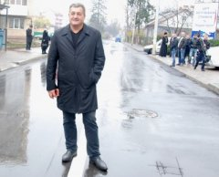 Депутата Червінського у Чернівецькій міській раді замінить досвідчений будівельник