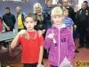 У ТРЦ «DEPO't» діткам роздавали спортивні подарунки від Св. Миколая