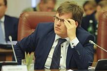 Кабмін обмежить пенсії прокурорам, суддям, чиновникам та депутатам