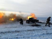 Астрологи розповіли, коли закінчиться війна на Донбасі та чи повернеться Крим