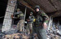 Російські спецпризначенці зазнали великих втрат, намагаючись взяти штурмом Донецьке летовище