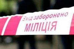 На Прикарпатті родина з Чернівців убила своїх дітей, а потім себе, – головна версія міліції