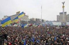 Студенти готуються до чергового Майдану