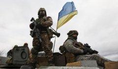 У Генштабі ЗСУ заявили про швидке підписання протоколу про повне припинення вогню на Донбасі