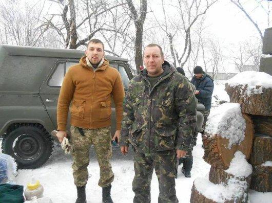 Буковинські волонтери розказали, що зробили за тиждень