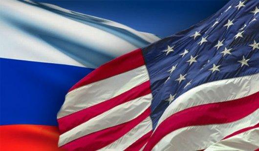США можуть відключити Росію від системи SWIFT