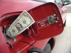 На Буковині викрито крадіїв бензину