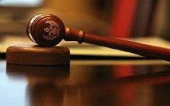 Адвокату, який підбурював клієнтку до надання неправомірної вигоди, покарання у вигляді штрафу