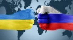 Росіянку обвинувачують у держзраді за дзвінок в українське посольство в Москві
