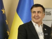 Українські солдати зможуть захопити всю Росію — Саакашвілі