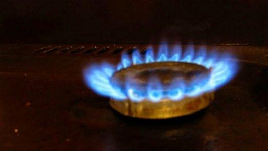 Тарифи на газ піднімуть на 280%, на тепло – на 66%, — Гонтарева