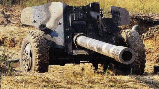 Україна розпочинає перший етап відводу важкого озброєння на Донбасі, — Генштаб