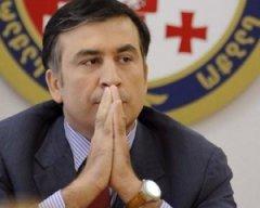 Боротьбу з корупцією може очолити Саакашвілі