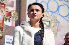 """Начальниця управління суспільних комунікацій ОДА Тимофійчук піде у відставку через повернення старих """"розкладів""""?"""