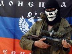 Бойовики до 15 лютого хочуть захопити Дебальцеве і Маріуполь - Міноборони