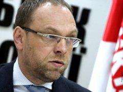 Власенко вимагає притягнути до відповідальності Путіна за справу Савченко