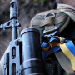 МВС Буковини нагадує: за ухилення від мобілізації настає адміністративна та кримінальна відповідальність