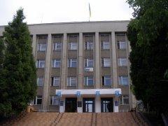 У Чернівцях після чергових місцевих виборів не буде районних рад