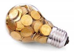НКРЕ затвердила нові тарифи на електроенергію. КОНКРЕТНІ ЦИФРИ
