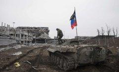 Американські аналітики не виключають, що РФ може спробувати окупувати всю Лівобережну Україну