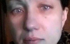 """У Росії українську співачку облили зеленкою: """"Це тобі за Новоросію, бандерівко!"""""""