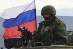 """Не Маріуполь: Стало відомо, куди """"вдарить"""" Путін на Донбасі"""
