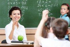 У фінал конкурсу «Учитель року 2015» потрапили 4 буковинці
