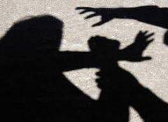17-річний мешканець Вижницького району зґвалтував свою однолітку