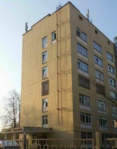 У лікарні умови утримання Савченко гірші, ніж у СІЗО