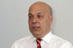 Буде наступ: Москаль пояснив, навіщо терористам треба Артемівськ і Попасна